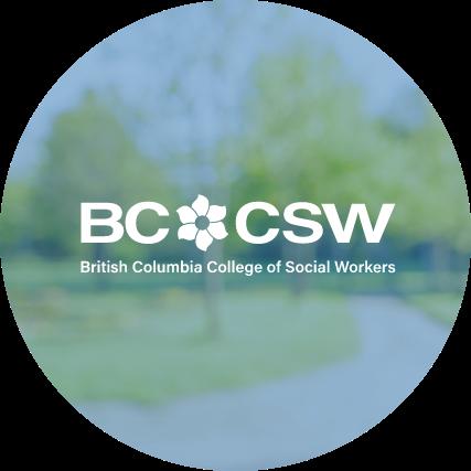 BCCSW Logo