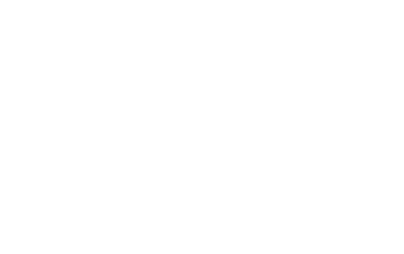 Citizen Atelier
