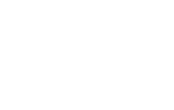 Orenda Botanicals