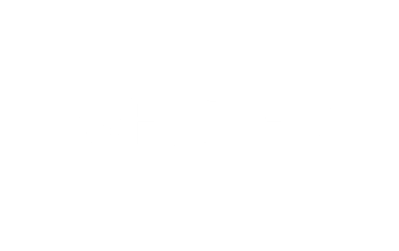 re:Filter Solutions